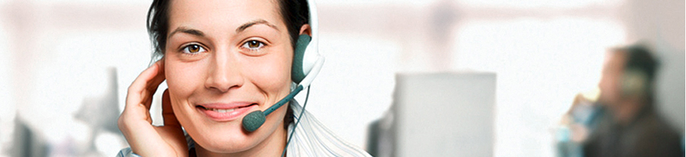Arcom, wir stellen Menschen ein - Personaldienstleistungen und Stellenangebote